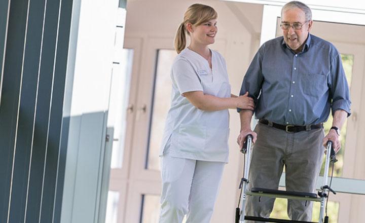 Heilerziehungspfleger (m/w/d)